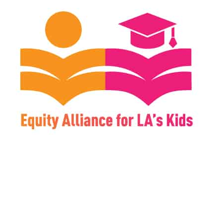 Community groups call on LAUSD to invest in our highest needs children